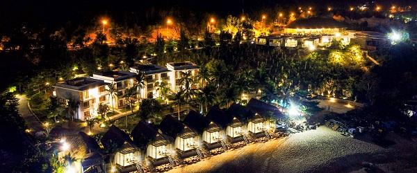 Casa-Marina-Quy-Nhơn - Cẩm nang du lịch Quy Nhơn