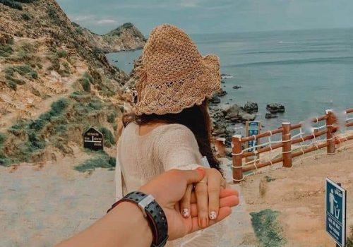 15 REASONS SHOULD NOT TRAVEL Quy Nhon, Phu Yen
