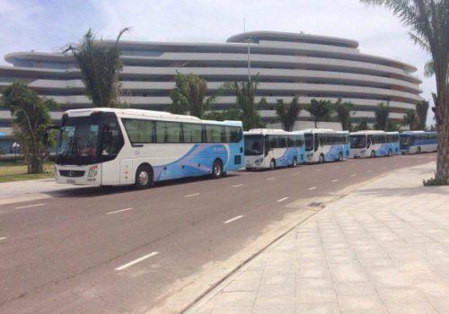 Combo du lịch Quy Nhơn – FLC