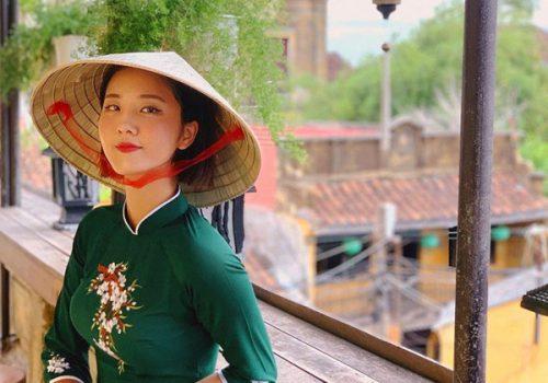 5 ĐIỂM DU LỊCH NỔI TIẾNG VIỆT NAM ĐƯỢC TRUYỀN THÔNG QUỐC TẾ VINH DANH