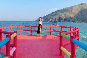 Du lịch Quy Nhơn từ Huế