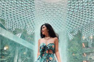 TOUR SINGAPORE  DUBAI  ABU DHABI 6 NGÀY 5 ĐÊM KHỞI HÀNH TỪ ĐÀ NẴNG