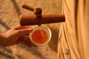 NƯỚC MẮM NHỈ BÌNH ĐỊNH – NƯỚC CHẤM NGON SỐ 1 XỨ NẪU
