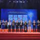 Quy Nhơn Service tiếp tục trở thành Top 10 lữ hành quốc tế uy tín nhất Việt Nam