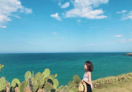 Kinh nghiệm du lịch Phú Yên không phải ai cũng biết
