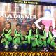 Green Moc Linh Teambuilding Quy Nhơn 2020