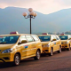 Top những hãng taxi Quy Nhơn giá rẻ, uy tín chất lượng nhất